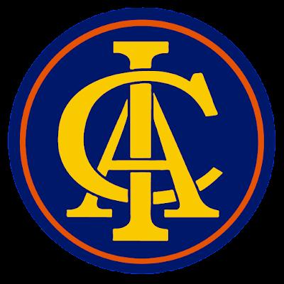 CLUBE ATLÉTICO INTERNACIONAL (SANTOS)