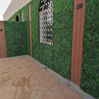 شركات تنسيق,حدائق منزلية,تنسيق حدائق,تصميم حدائق,تنسيق حدائق الرياض,شركة تنسيق حدائق,محلات تنسيق حدائق,