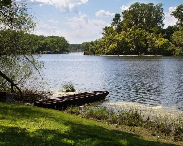Több helyen is az árvízvédelmet javító beruházás zajlik a Tisza alsó szakaszán és a Maroson