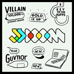 http://adf.ly/8579083/www.freestyles.ch/mp3/mixes/JJ_DOOM_mix.mp3