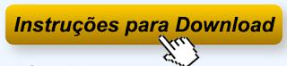 https://xtreme-global.blogspot.com/p/portugues.html