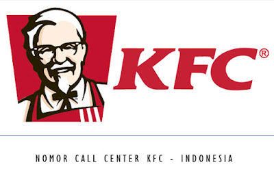 Nomor Call Center KFC Indonesia