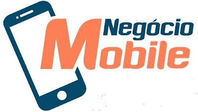 Quem deve fazer o Treinamento Negócio Mobile?