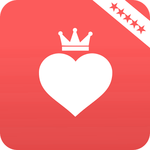 Download Royal Liker (Instagram) Latest Apk