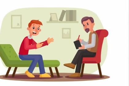 5 Menit Mengenal Cognitive Behavioral Therapy (CBT) Secara Singkat