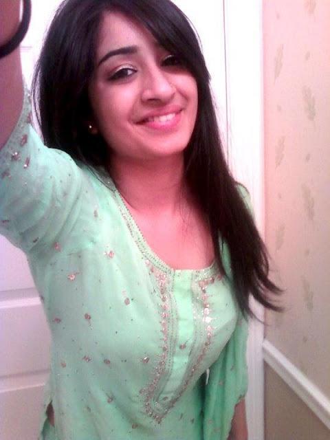 Dsfsdfsdfsdfsd Hania Khan From Karachi-8664