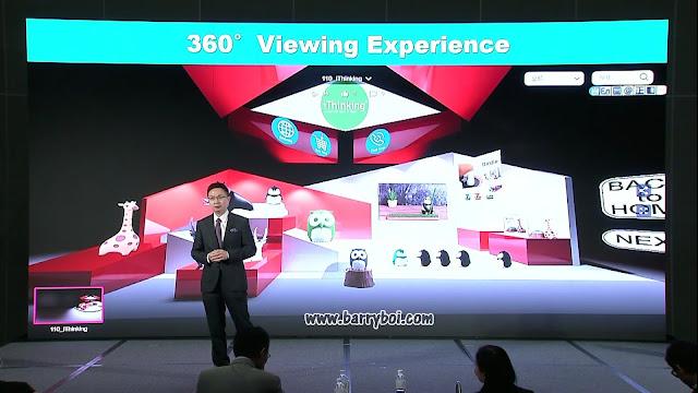 Taiwan Expo 2020 Online in Malaysia Penang Blogger Influencer Malaysia Taitra