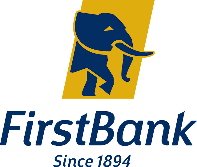 FIRSTBANK EMPOWERS WOMEN THROUGH FIRSTGEM ONLINE COMMUNITY