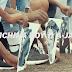 VIDEO | Mchina Boy Ft. A Jay - NAWAKUMBUKA