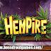 Hempire Mod Apk