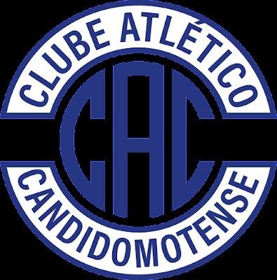 CLUBE ATLÉTICO CANDIDOMOTENSE