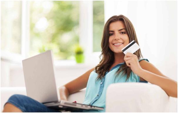 Cara Memanfaatkan Kartu Kredit Secara Efisien