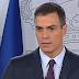 """El Gobierno pedirá una tercera prórroga hasta mayo pero con medidas de """"alivio"""" para la infancia"""