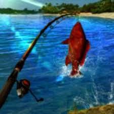 Fishing-Clash-free-download