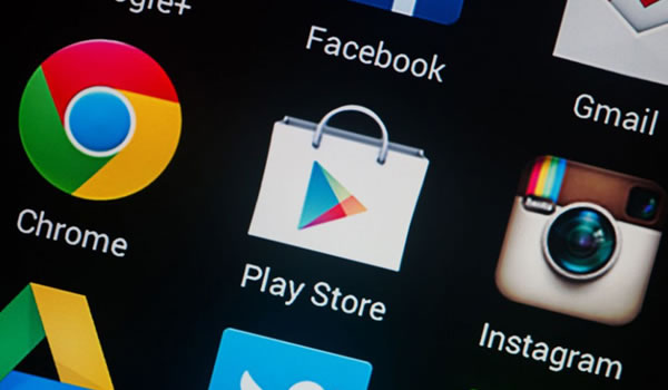 Here's Why Google Play Store Is Under Continuous Malware Attacks