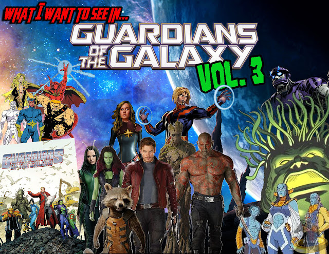 The upcoming new marvel movies collection in 2020 to 2022
