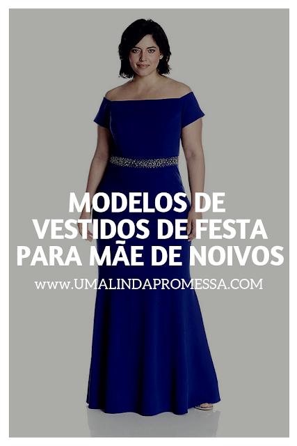 Dicas de vestidos para mães dos noivos