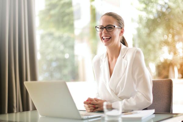 Online Ψυχοθεραπεία : Γιατί να την επιλέξετε