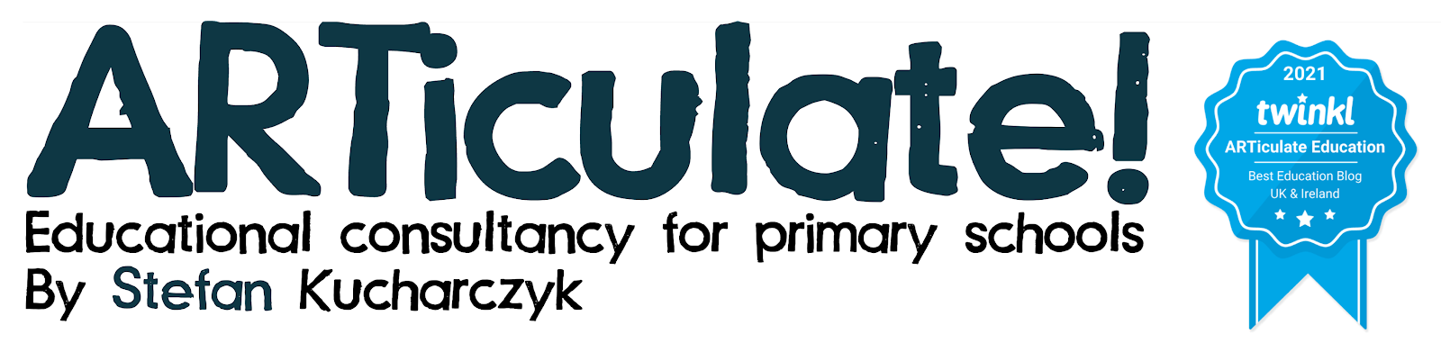 Articulate Education UK