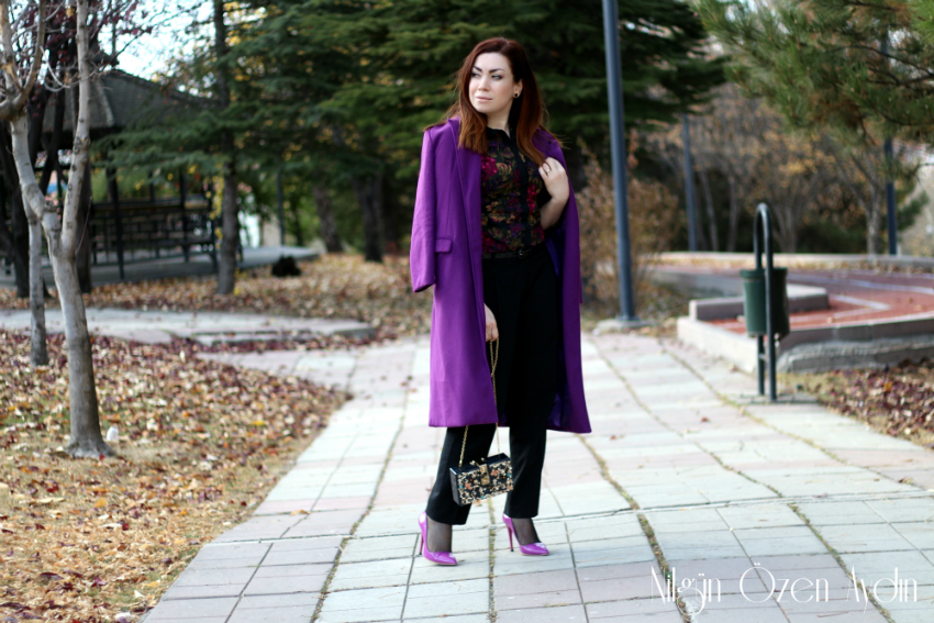 www.nilgunozenaydin.com-evening bag-abiye çanta-fashion blogger-fashion blog
