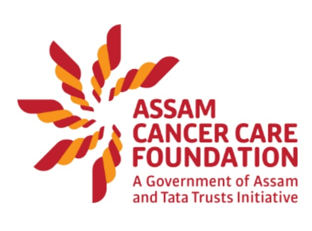 District Health Manager Vacancy in Assam Cancer Care Foundation