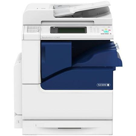 Fuji Xerox Docucentre V 2060 Driver Download