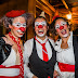 [News] Com questões de gênero e diversidade, o infantil feminista  Estupendo Circo di SóLadies volta para a Temporada Alfa  em sessões presenciais de 17 de julho a 15 de agosto