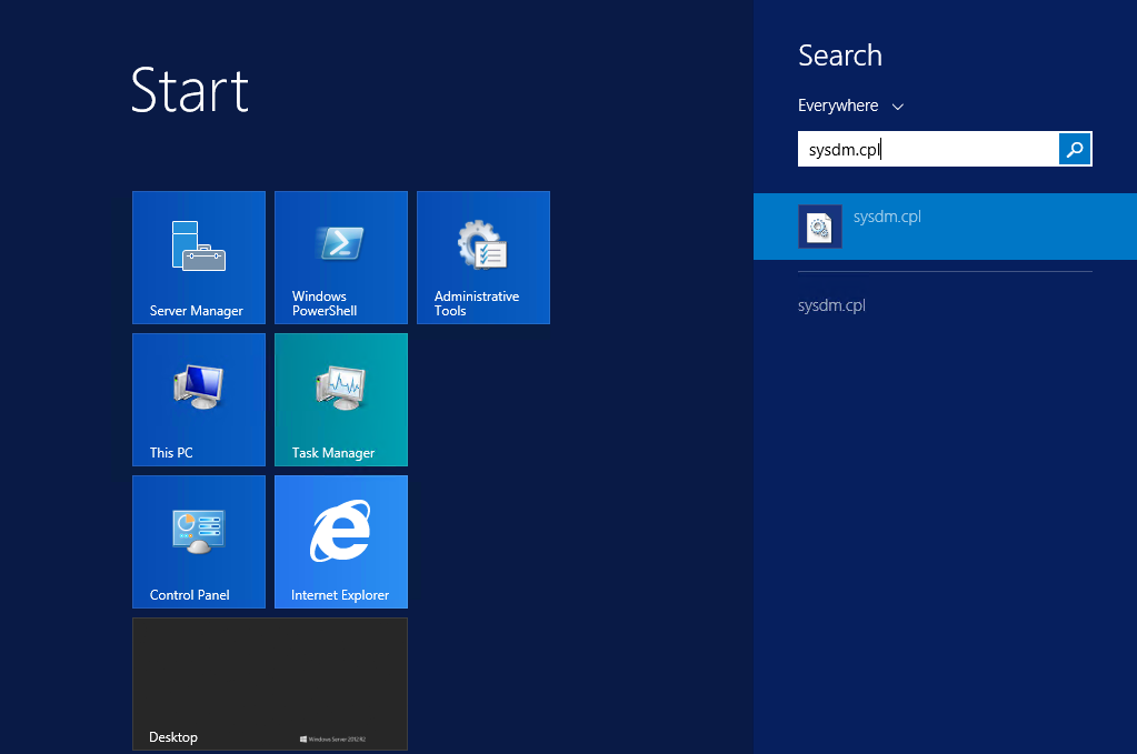 Terry L@u's blog: Deploying Remote Desktop Gateway in Windows Server