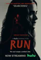 Imagem Run - Dublado