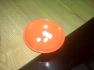 Obat untuk Ibu Hamil