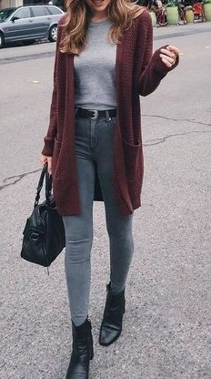 /2018/11/casual-outfits-womens.html