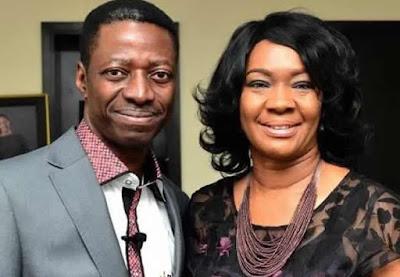 Pastor-Samuel-and-Nike-Adeyemi.jpg