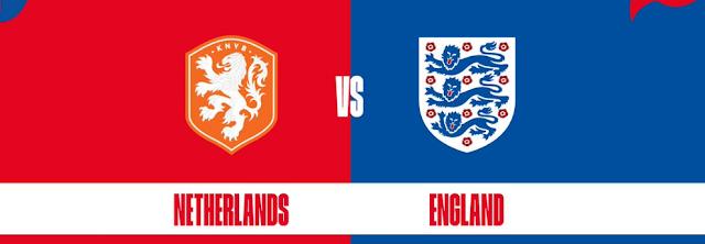 مشاهدة مباراة انجلترا وهولندا بث مباشر بتاريخ 06-06-2019 دوري الأمم الأوروبية