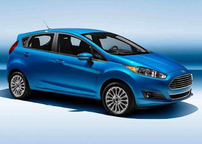 اسعار سيارات فورد Ford فى مصر جميع الموديلات 2018