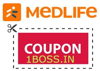 Medlife Coupon Code || Coupon For Medlife || Medlife Coupons || Medlife Coupons For Existing Users || Medlife Coupons For Old Users
