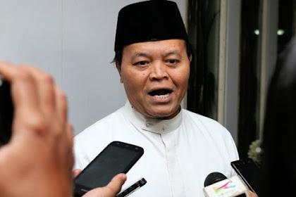 PKS Desak Polisi Segera Bebaskan 8 Petinggi KAMI yang Ditangkap