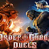 Order & Chaos Duels Apk + Data OBB Download