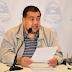 Formosa solicitó a Nación reforzar la tarea de Gendarmería Nacional en Clorinda