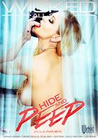 Hide and peep xXx (2015)