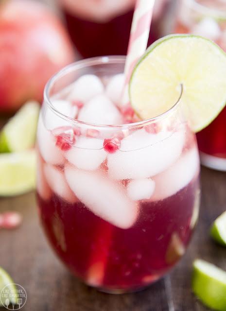 pomegranate-lime-spritzer