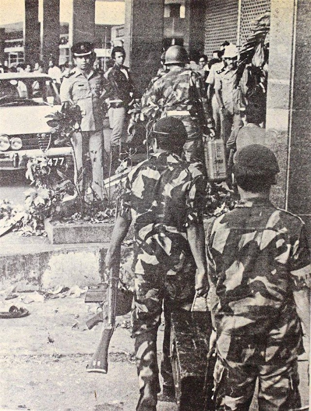 1975: BANGUNAN AIA DITAWAN