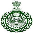 WCD Haryana Jobs,latest govt jobs,govt jobs,Anganwadi Worker jobs,Helper jobs