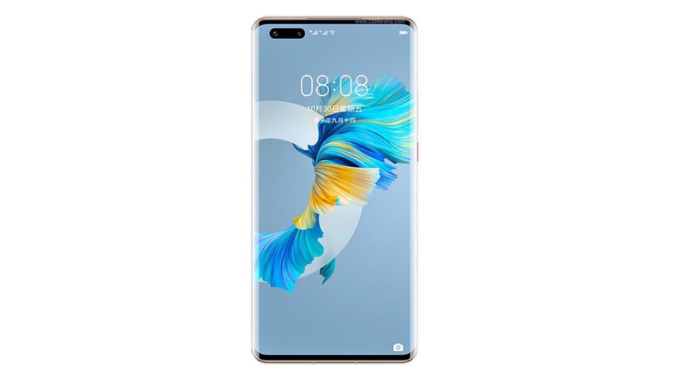 Harga HP Huawei Mate 40 Pro Terbaru Dan Spesifikasi Update Hari Ini 2020 | RAM 8GB, Kecepatan Pengisian 50W