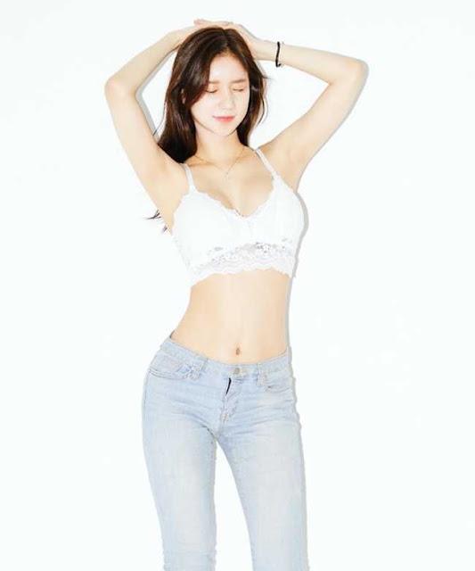 2 nữ DJ Hàn sắp chạm ngưỡng U30 vẫn nóng bỏng đến ngạt thở nhờ đâu?