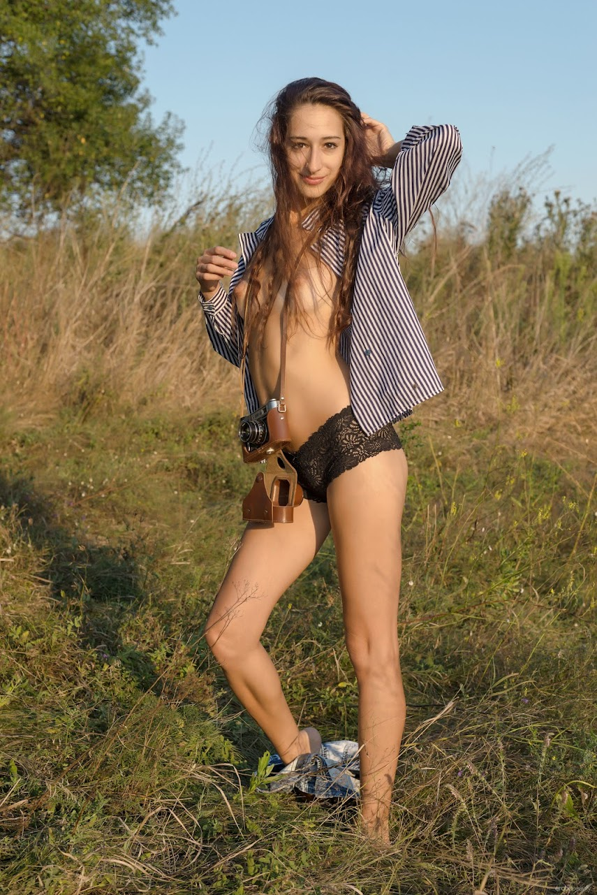 [EroticBeauty] Sugary - Taken Pictures 1500841053_sugary-taken-pictures