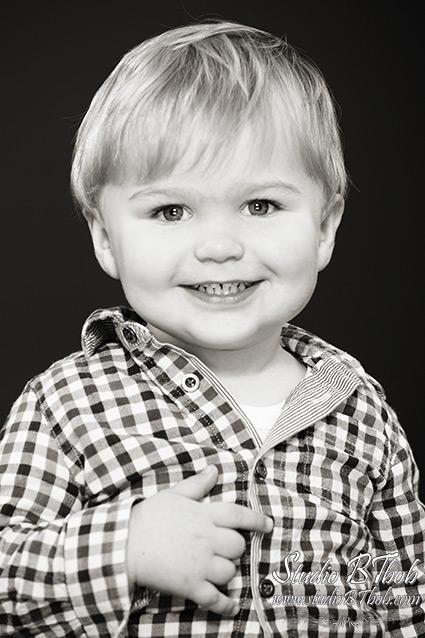 Photographe d'enfants rive de gier