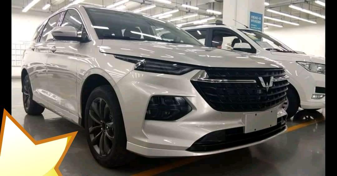 Fitur Terkini yang Unik Ultra Seat Pada Mobil Honda City Hatchback RS Keluaran 2021