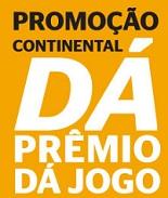 Promoçao Pneus Continental 2015