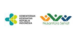 Rekrutmen Kementerian Kesehatan [Nusantara Sehat Individual Periode IV] Tahun 2019