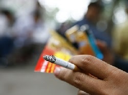 Cai thuốc lá không khó